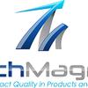 Tech Magnet