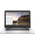 HP Chromebook 14 G4 1080p