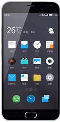 Meizu M2 Note (Unlocked) for sale
