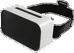 Sharper Image VR Headset