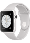 Used Apple Watch Series 2 42mm Edition