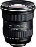 Tokina 11-16mm f2.8 Pro DX for Canon