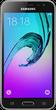 Used Samsung Galaxy J3 (AT&T) [SM-J320A]
