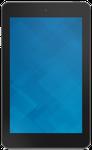 Dell Venue 8 3000