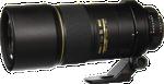 Nikon AF-S FX NIKKOR 300mm f4D IF-ED
