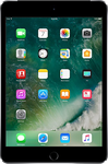 Apple iPad Mini 4 (Unlocked)