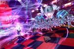 Fate/EXTELLA: The Umbral Star screenshot