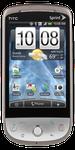 HTC Hero (C-Spire)