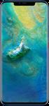 Huawei Mate 20 Pro (Unlocked)