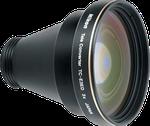 Nikon TC-E3ED 3X Teleconverter Lens