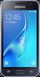 Used Samsung Galaxy Express 3 (AT&T) [J120A]