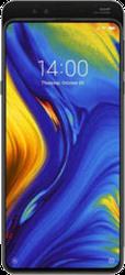 Xiaomi Mi Mix 3 (Unlocked), Special Edition - Navy Blue, 256 GB, 10 GB