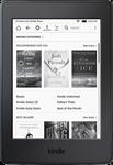 Amazon Kindle 8