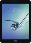 Samsung Galaxy Tab S2 9.7 (Verizon)