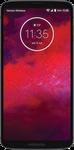 Moto Z3 (Verizon) - Black, 64 GB, 4 GB