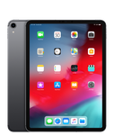 "Apple iPad Pro 11"" 2018 (Unlocked)"