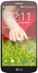 Cheap LG G2 Mini