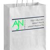 AJN store