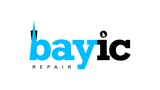 Bay IC Repair