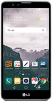 LG Stylo 2 (Other)