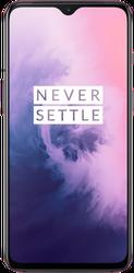 Used OnePlus 7