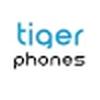 Tigerphones