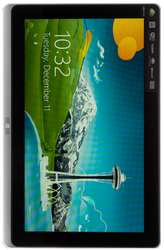 Sell Acer Iconia W700
