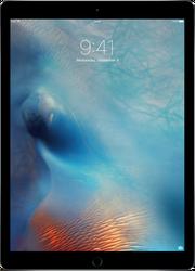 iPad Pro 12.9 - 1st Gen 2015