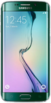 Samsung Galaxy S6 edge (Other)