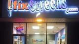 Ifixscreens.com