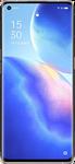 Oppo Reno5 Pro Plus 5G