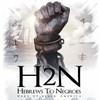 H2N F.
