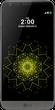 Used LG G5 (AT&T)