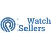 Watch Seller