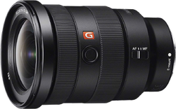 Sony FE 16-35mm F2.8 GM for sale on Swappa
