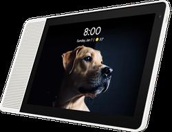"""Cheap Lenovo Smart Display 10"""""""