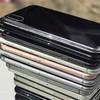 OnlyPhones