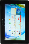 Lenovo IdeaTab S6000 (Unlocked)