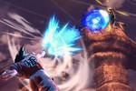 Dragon Ball: Xenoverse 2 screenshot