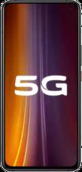 Used iQOO 3 5G