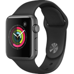 Apple Watch 1st Gen 42mm