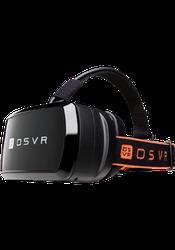 Razer OSVR Hacker Dev Kit for sale