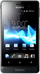 Sony Xperia Go (Unlocked) for sale