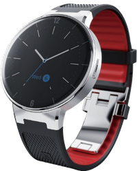 Alcatel One Touch Watch for sale on Swappa