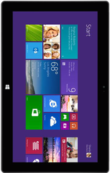 Used Surface 2