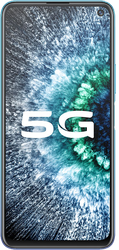 Used iQOO Neo3 5G