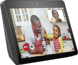 Amazon Echo Show 2nd Gen for sale