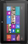 Microsoft Surface Pro (Wi-Fi) - Black