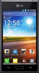 LG Optimus L5 (Bluegrass Cellular)