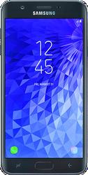 Used Galaxy J7 Refine 2018